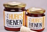 Honig aus Ohlstadt - 250g Glas